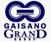 GAISANO