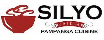 Silyo