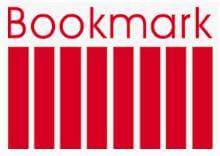 THE BOOKMARK INC